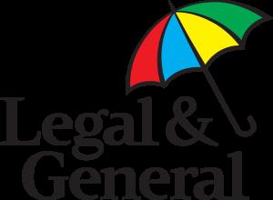L&G Logo PNG