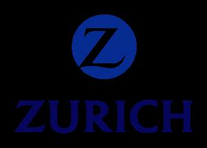 Zurich Logo PNG