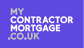 My Contractor Mortgage